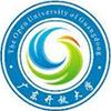 广东开放大学